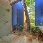 Luxury colonial mansion for sale in Merida Yucatan Mexico 90_B280641jpg