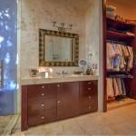 Luxury colonial mansion for sale in Merida Yucatan Mexico 91_B280651jpg