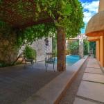 Luxury colonial mansion for sale in Merida Yucatan Mexico 93_B280661jpg