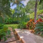 Luxury colonial mansion for sale in Merida Yucatan Mexico 94_B280671jpg