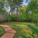 Luxury colonial mansion for sale in Merida Yucatan Mexico 95_B280686jpg