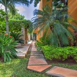 Luxury colonial mansion for sale in Merida Yucatan Mexico 98_B280701jpg