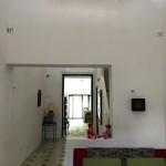 Starter home in Santiago for sale in Merida Yucatan Mexico IMG_5914