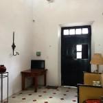 Starter home in Santiago for sale in Merida Yucatan Mexico IMG_5915