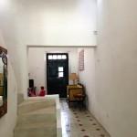 Starter home in Santiago for sale in Merida Yucatan Mexico IMG_5916