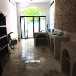 Starter home in Santiago for sale in Merida Yucatan Mexico IMG_5917