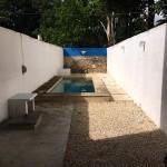 Starter home in Santiago for sale in Merida Yucatan Mexico IMG_5920