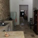 Starter home in Santiago for sale in Merida Yucatan Mexico IMG_5921