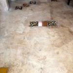 Starter home in Santiago for sale in Merida Yucatan Mexico IMG_5922