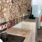 Starter home in Santiago for sale in Merida Yucatan Mexico IMG_5923
