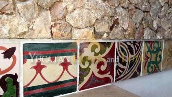 Starter home in Santiago for sale in Merida Yucatan Mexico IMG_5924