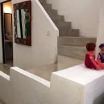Starter home in Santiago for sale in Merida Yucatan Mexico IMG_5927