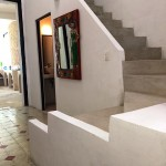 Starter home in Santiago for sale in Merida Yucatan Mexico Starter home in Santiago for sale in Merida Yucatan Mexico IMG_5928