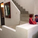 Starter home in Santiago for sale in Merida Yucatan Mexico IMG_5929