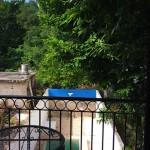 Starter home in Santiago for sale in Merida Yucatan Mexico IMG_5933
