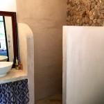 Starter home in Santiago for sale in Merida Yucatan Mexico