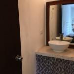 Starter home in Santiago for sale in Merida Yucatan Mexico IMG_5941