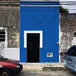 Starter home in Santiago for sale in Merida Yucatan Mexico IMG_5947