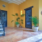 Renovated colonial for sale in Santiago Merida Yucatan 37_1060216