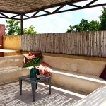 IMG_4793_roofterrace