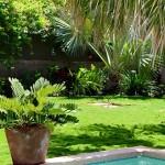 IMG_4863_garden