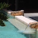 IMG_4874_poolfountainswithbench