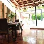 IMG_4888_terrace