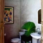 IMG_4972_terracebathroom