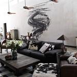 IMG_4981_livingroom