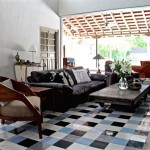 IMG_4987_livingroom