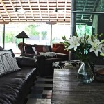 IMG_5002_livingroom