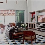 IMG_5010_livingroomtoterrace