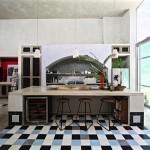 IMG_5023_kitchencommercialgrade