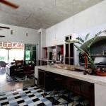 IMG_5025_kitchenandliving
