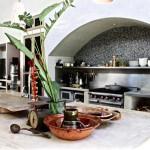 IMG_5027_kitchen