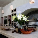 IMG_5037_kitchen