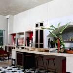 IMG_5039_kitchentoliving