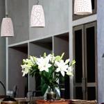 IMG_5049_kitchenislandcustompendancelighting