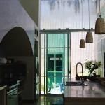 IMG_5065_kitchentoindoorgarden
