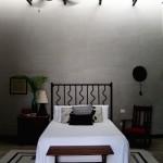 IMG_5111_guestbedroom1