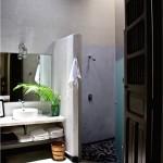 IMG_5121_guestonsuitebathroom1