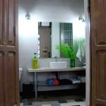 IMG_5133_guestonsuitebathroom2