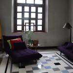IMG_5144_guestroomandoffice2