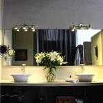 IMG_5207_masterbathroom