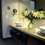 IMG_5209_masterbathroom
