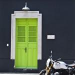 IMG_5235_facade