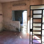 17a San Sebastian Old Colonial for sale in Merida