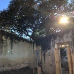 24a San Sebastian Old Colonial for sale in Merida