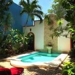Villa for sale in Santiago Merida Yucatan PHOTO-2019-02-12-16-20-47
