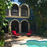 Villa for sale in Santiago Merida Yucatan PHOTO-2019-02-12-16-20-47[1]